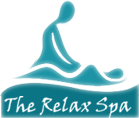 Therelax Spa
